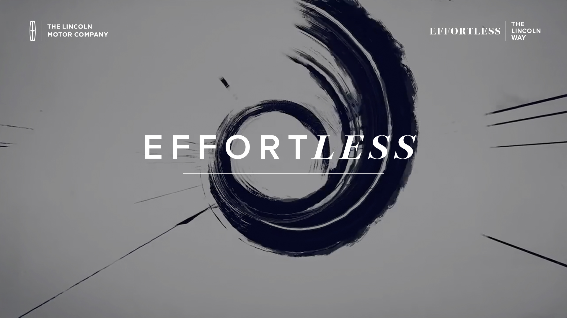 03-Effortless-00